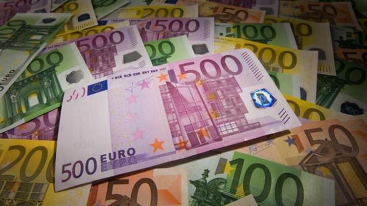 100 Milyon Euro