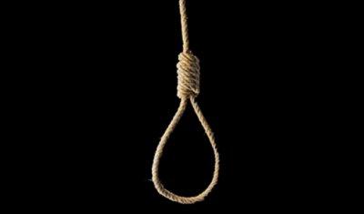 Tecavüzcüler İdam Edilecek