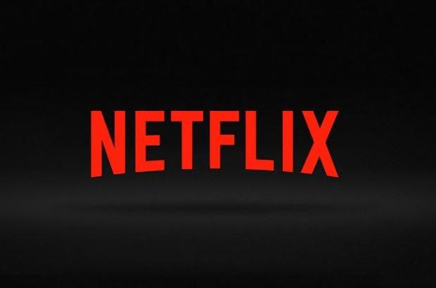 Sizce Netflix dizileri kaliteli mi?