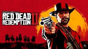 Sizce hangi Rockstar oyunu daha iyi?