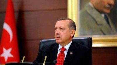 Aylık 5k maaş alıp reel sosyal medya hesabında ölümüne AKP 'yi savunmak.