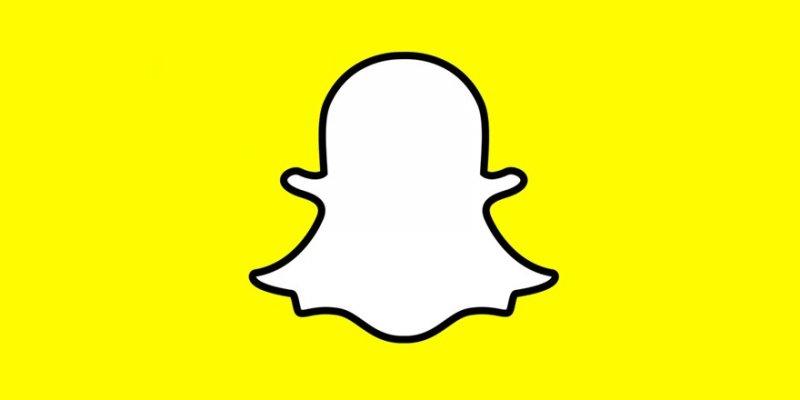 Snapchat kullanıyormusunuz?