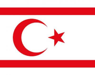 Kuzey Kıbrıs Türk Cumhuriyeti (KKTC)