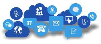 İnternet'de Hangi İletişim Programlarını Kullanıyorsunuz ?