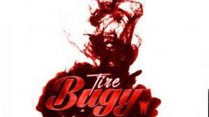 Sizce Bugy'nn hangi şarkısı daha güzel?