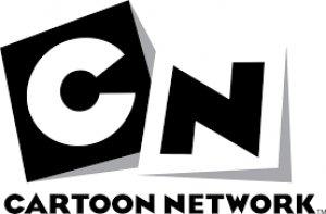 Hangi Cartoon Network Logosu Daha İyi ?