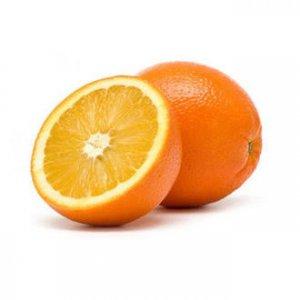 Muz mu? Portakal mı?