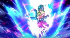 Gogeta Super Saiyan Blue mu? MUİ Goku mu? Sizce Hangisi Daha Güçlü?