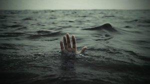 Nasıl Ölmekten Daha Çok Korkarsın?