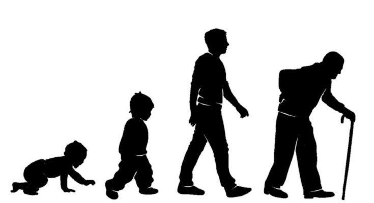 Kaç Yaşındasın?