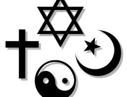 Hangi Din'e Mensubsunuz ?