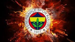 Fenerbahçe Galatasaray Maçı skor tahminleri sizce ne olur?