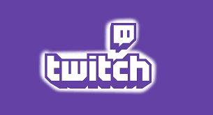 Sizce 2019'un 4.çeyreğinde Twitch'in Yükselenleri Kimdir ?