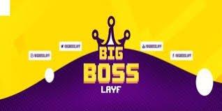 Sizce BigBosslayf Projesi Nasıldı 15 Gün Boyunca ?