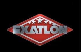 Exathlon Challenge Youtuber's da Yarışmacı Olan İnsanların Kaçını Tanıyorsunuz Ve Biliyorsunuz ? Part-1