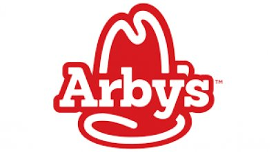 4.Arby's
