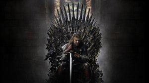 Game of Thrones mu? Lost mu? Hangi Dizi Daha Güzel?